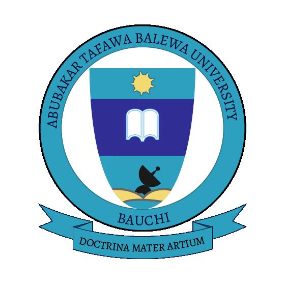 ATBU - Abubakar Tafawa Balewa University (ATBU) 2017/2018 Academic Calendar Published