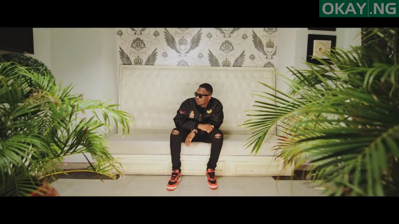 Photo of VIDEO: Ajebutter22 – Lifestyle ft. Maleek Berry