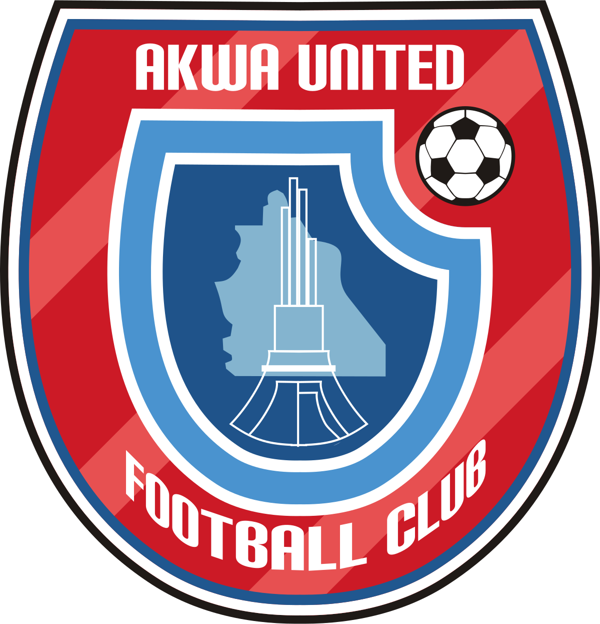 npfl akwa united sign sponsorship deal with dana air okay ng okay ng