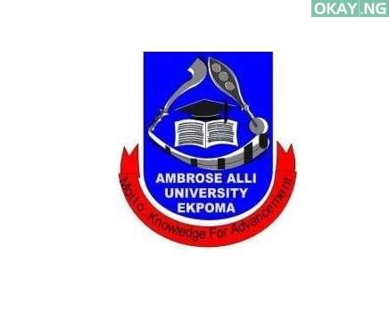 Ambrose alli uni - Ambrose Alli University (AAU) 2017/2018 Notice On Mid-Semester Test