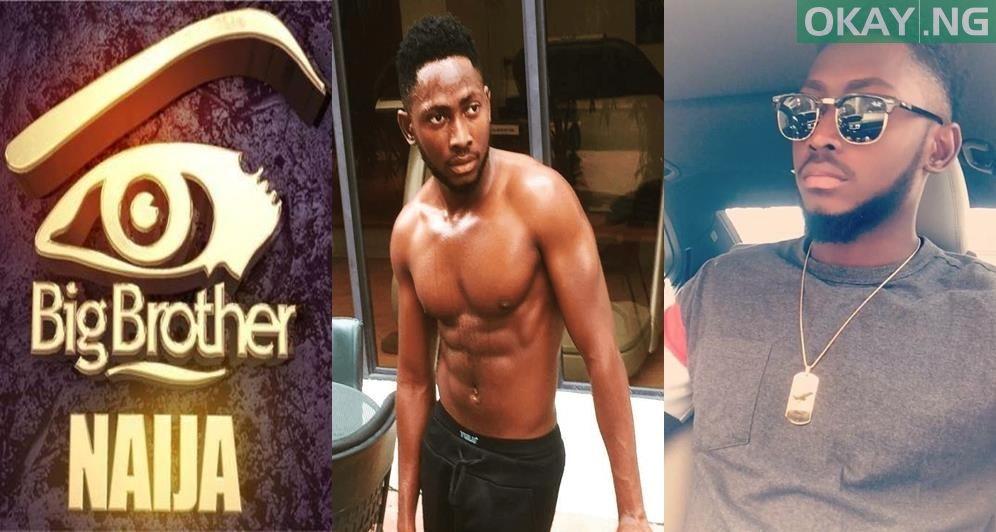 BBNaija tile - #BBNaija: Why condoms are missing in the house – Miracle