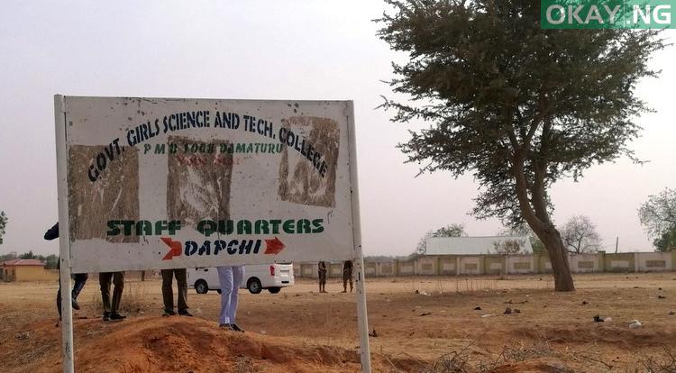 Dacphi School