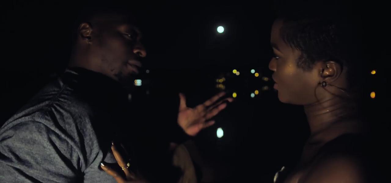 Eva Alordiah Secret Lover Video - VIDEO: Eva Alordiah – Secret Lover