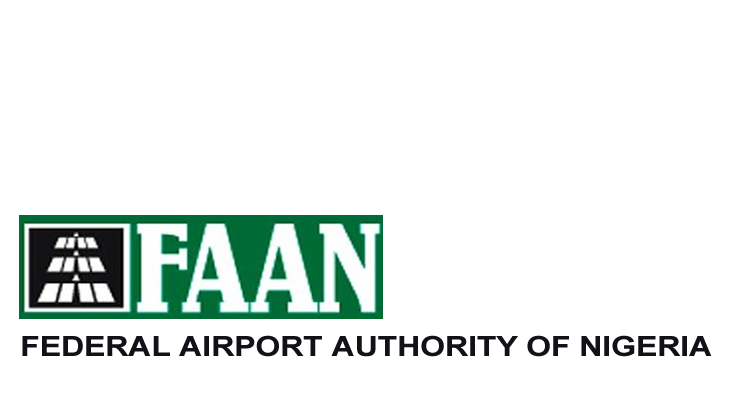 Federal Airports Authority of Nigeria FAAN - FAAN Suspends Akure Airport Security Head Over Cows Invasion Of Runway