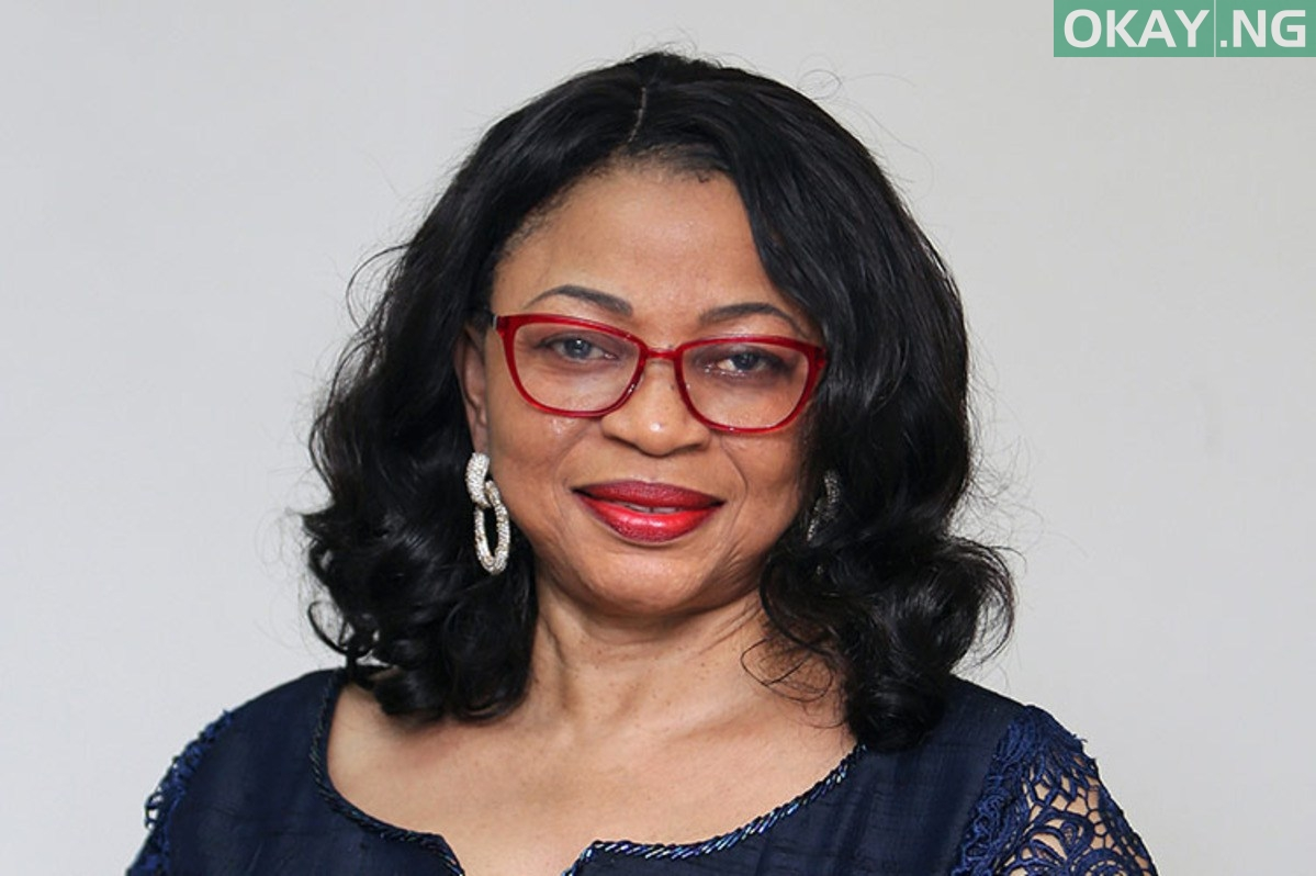 Photo of How I Got Oil Bloc that Made Me Africa's Richest Woman – Folorunso Alakija
