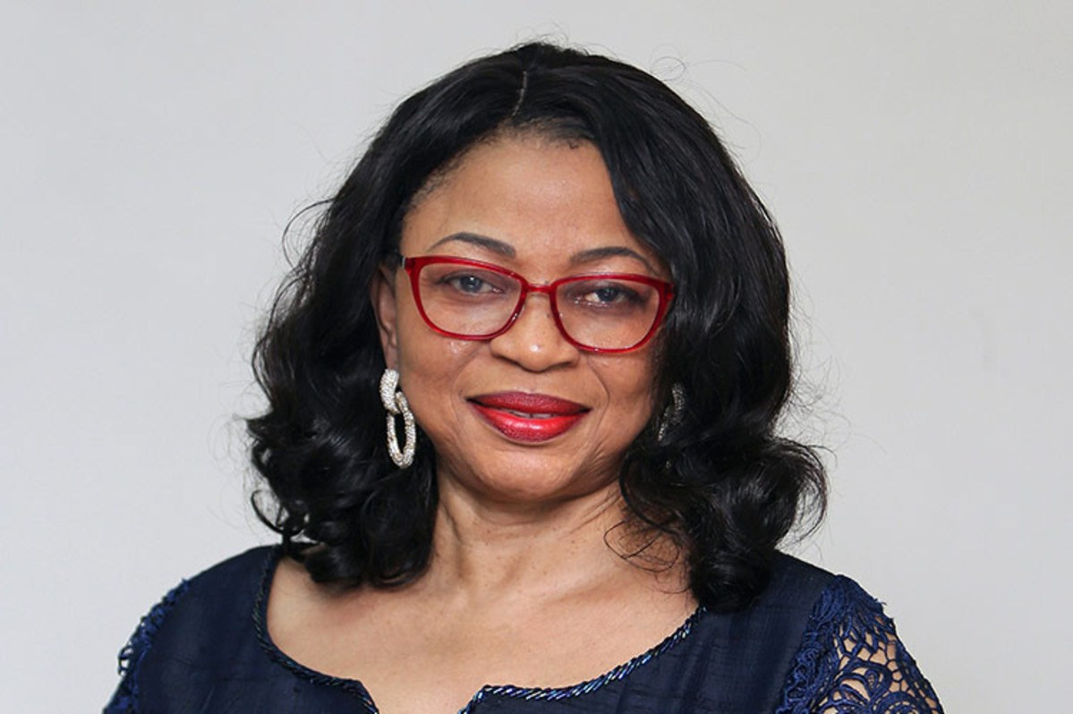 Photo of I Have No University Degree But I'm the Richest Black Woman in the World – Folorunsho Alakija