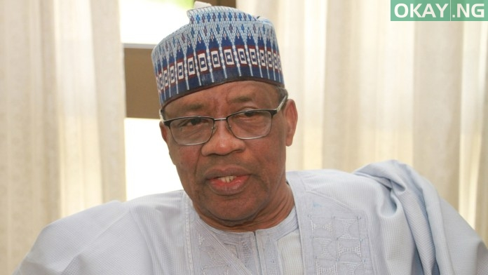 Photo of IBB is alive — Spokesman reacts to report on ex-president's death