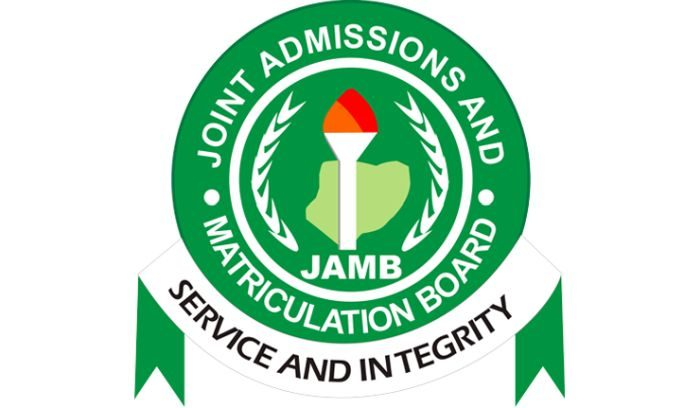 Photo of Reject admission not done through CAPS — JAMB tells candidates