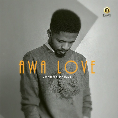 Johnny Drille Awa Love OkayNG - MUSIC: Johnny Drille – Awa Love