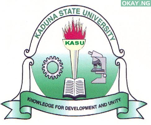 Kaduna State University kasu 1 - Kaduna State University (KASU) 2017/2018 Matriculation Ceremony Announced