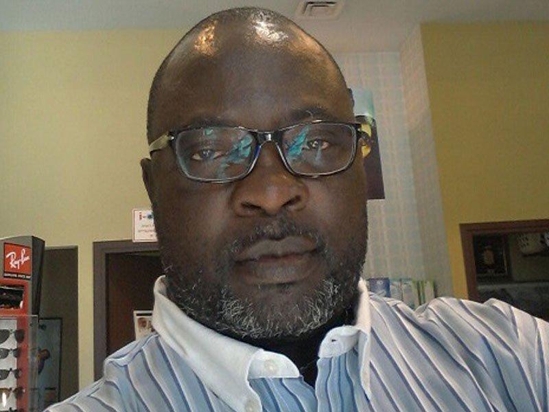 Kola Ologbondiyan - PDP Accuses Presidency of Covering Corruption, Demands Prosecution of Reinstated NHIS Boss