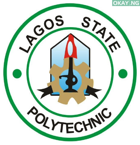 Photo of Lagos State Polytechnic (LASPOTECH) 2017/2018 26th Convocation Ceremony Schedule Of Events