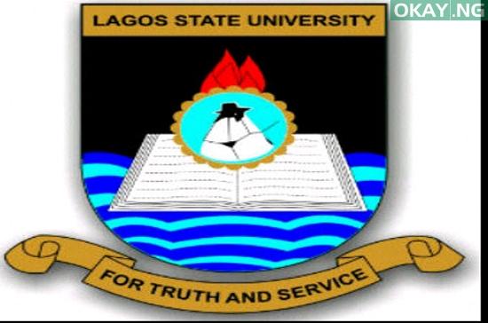 Photo of Download: Lagos State University (LASU) 2017/2018 Postgraduate Admission List (Batch C)