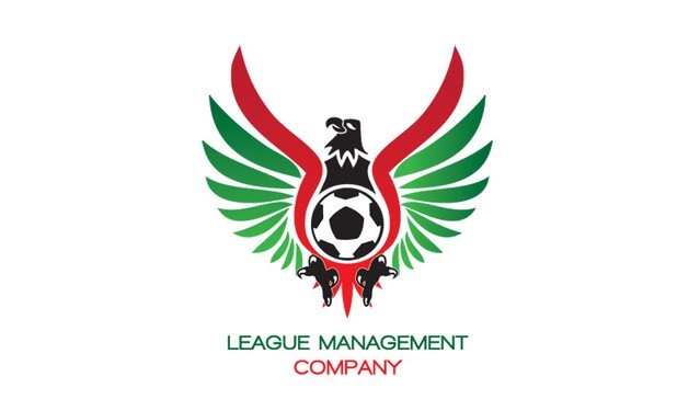 Photo of #NPFL18: League Management Company (LMC) adjusts four fixtures in NPFL