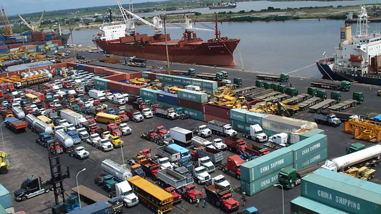 Photo of Maritime Workers Suspend Strike