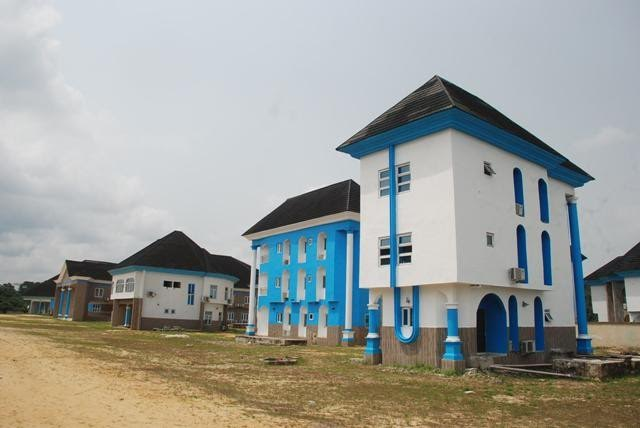 Photo of NUC Grants Maritime University Approval to Commence Undergraduate Degree Programmes