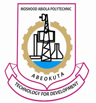 Photo of Moshood Abiola Polytechnic (MAPOLY) 2017/2018 Academic Calendar (1st Semester) Released