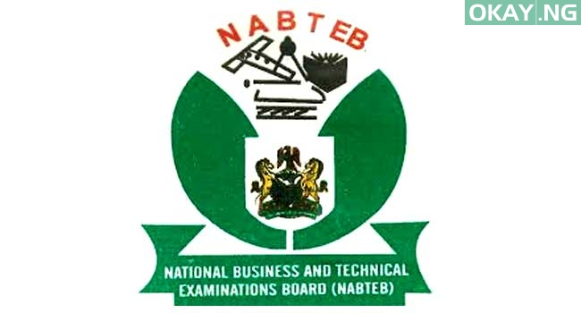 Photo of NABTEB 2017 November/ December Releases Exam Results