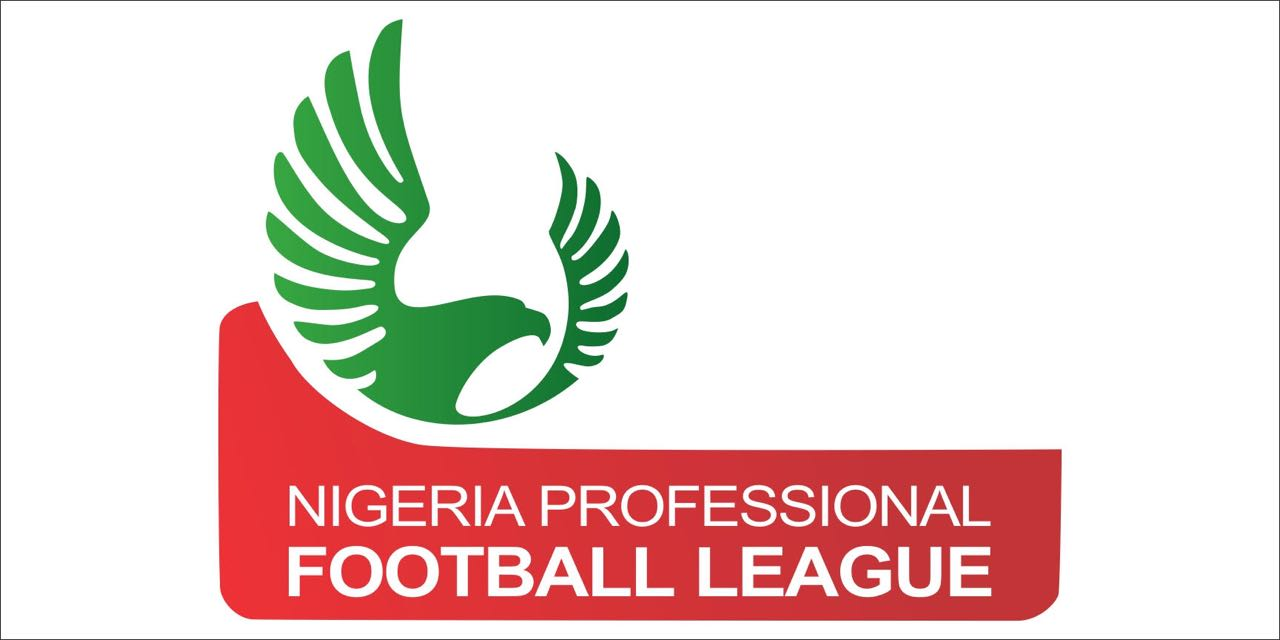 Photo of 04/02/2018 Nigerian Professional Football League Fixtures and Standing