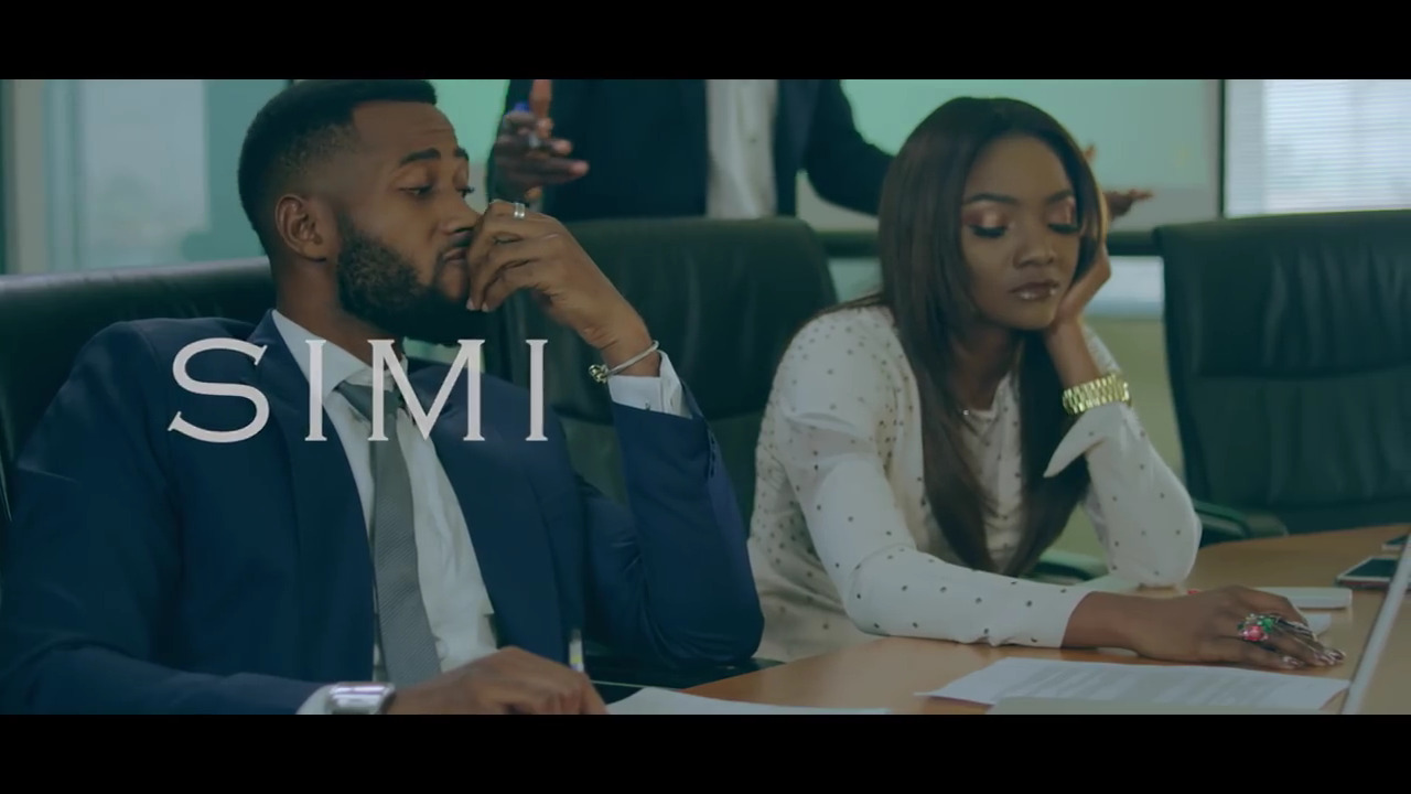 Photo of VIDEO: Simi – One Kain