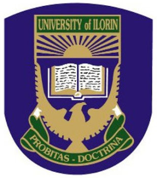 UNILORIN - University of Ilorin (UNILORIN) 2017/2018 Orientation Exercise For New Students