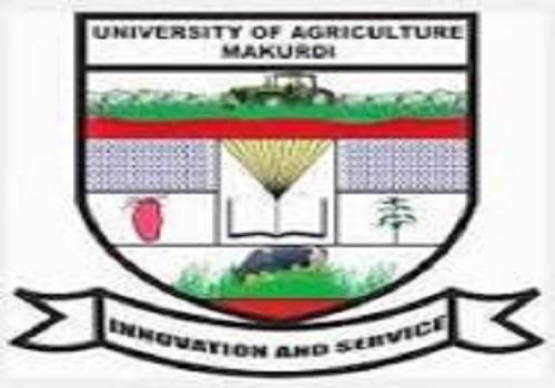 University of Agriculture Makurdi 1 - Federal University of Agriculture Markurdi (FUAM) 2017/2018 School Fees Payment Deadline
