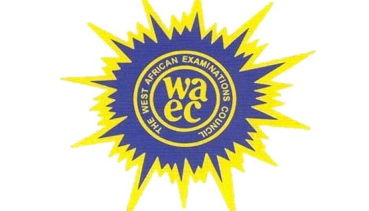 WAEC 750x430 - WAEC to Deploy E-Certificates Following Increase of Abandoned Certificates In their Office