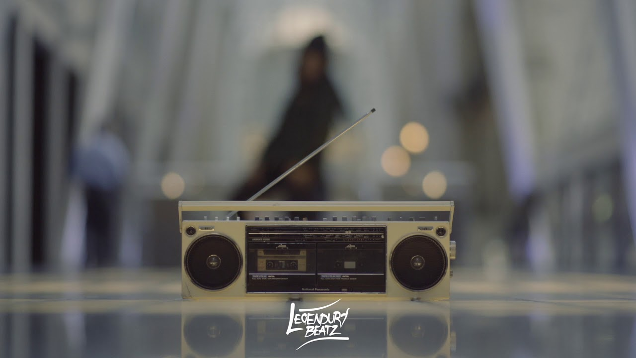 Photo of MUSIC: Legendury Beatz ft Maleek Berry – Love Can Do