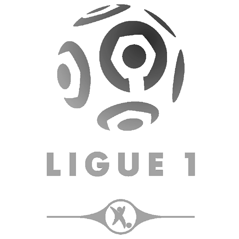 Photo of 03/02/2018 France Ligue 1 Fixtures and Standing