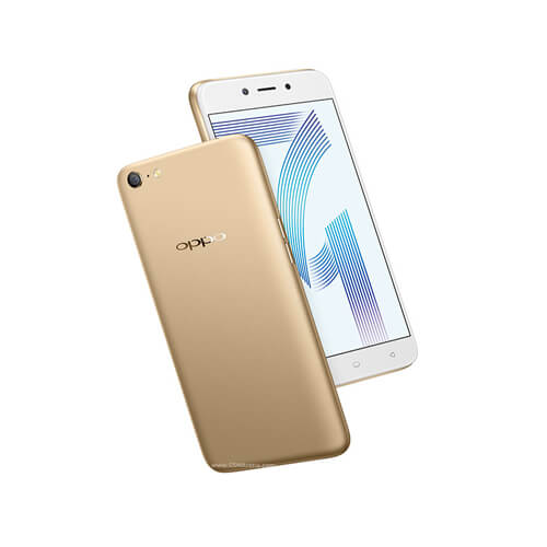 Photo of Oppo A71 2018 Edition Smartphone Specifications And Price