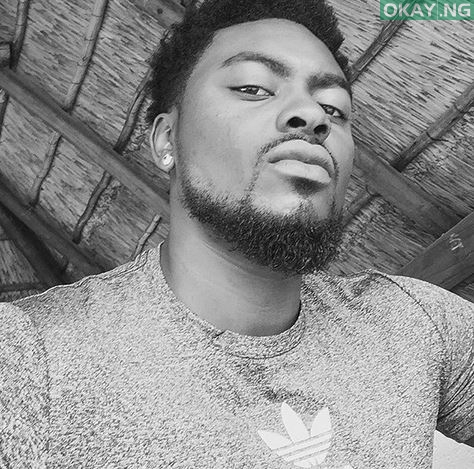 Photo of #BBNaija: Ex-BBA Contestant, Tayo Faniran, Hails Teddy A for Smashing Bam Bam
