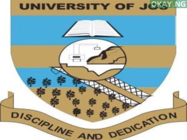 Photo of University of Jos (UNIJOS) 2017/2018 Admission List (UTME/DE) Released