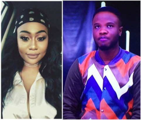 Photo of #BBNaija: Vandora, Dee-One Evicted From Big Brother Naija 2018 House