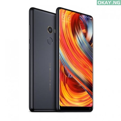 1000109260.g 400 w g 1 - Xiaomi Mi Mix 2s Smartphone Full Specifications and Price Tag