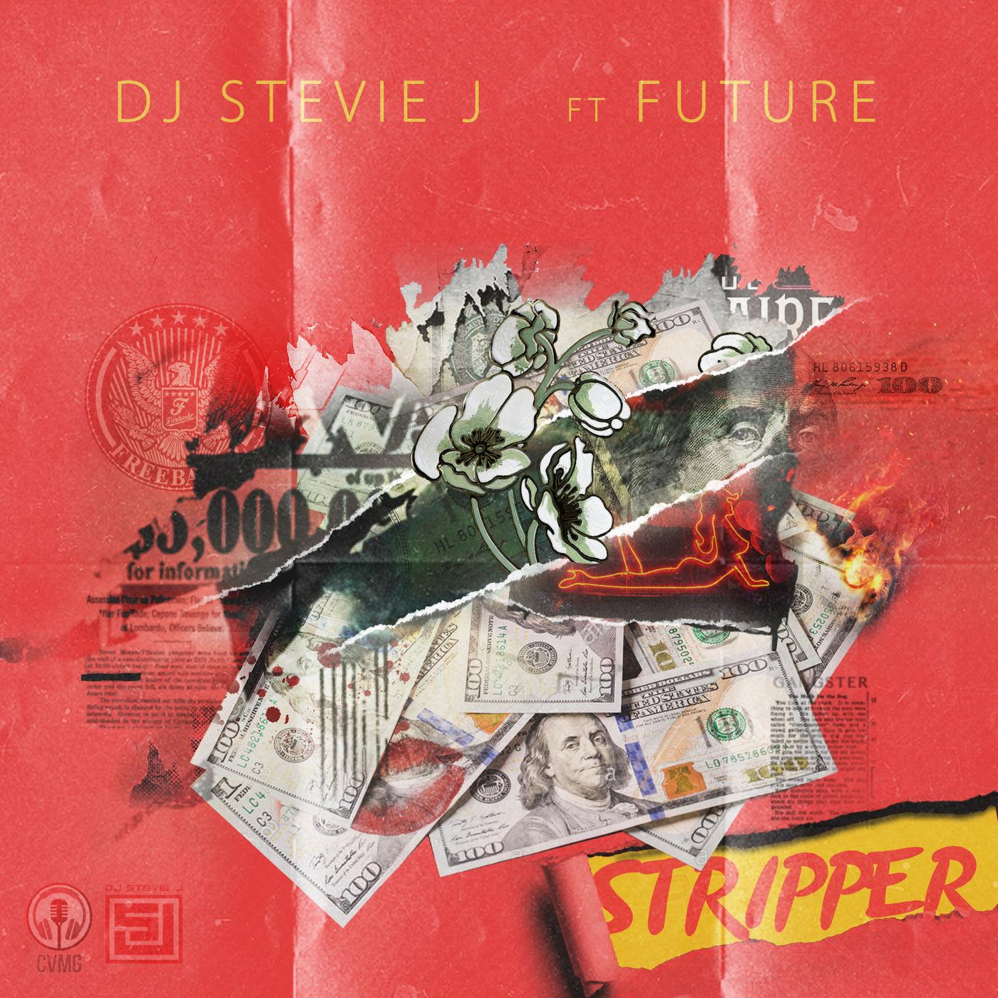 1400x1400bb 97 - DJ Stevie J, Future – Stripper