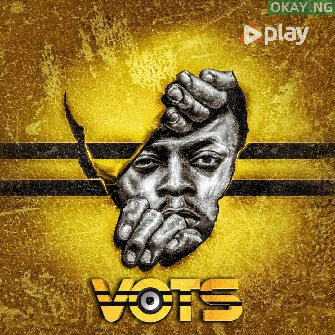 Olamide - Voice of the Streets