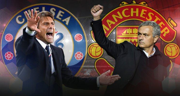 AAEAAQAAAAAAAAxUAAAAJGIyYTI4ZGNkLTEzNTctNDljOS04NDQzLWNkOGZhMThiYjhlYQ - Full draw: FA Cup semi-final draw out