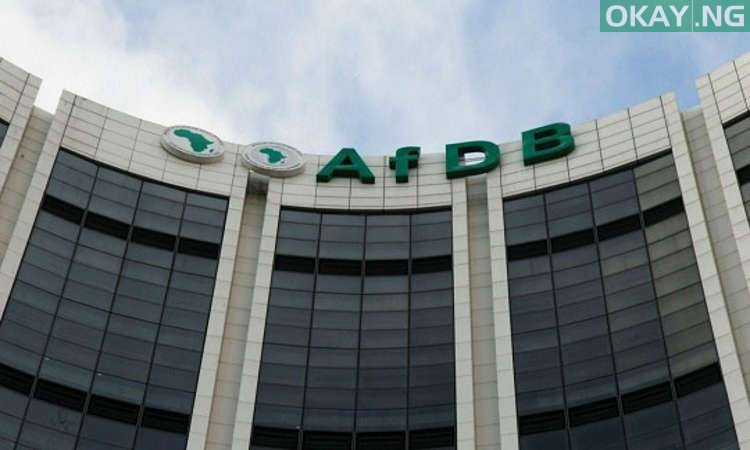 Photo of AfDB Approves $1.5m For Development of Jigawa Power Project