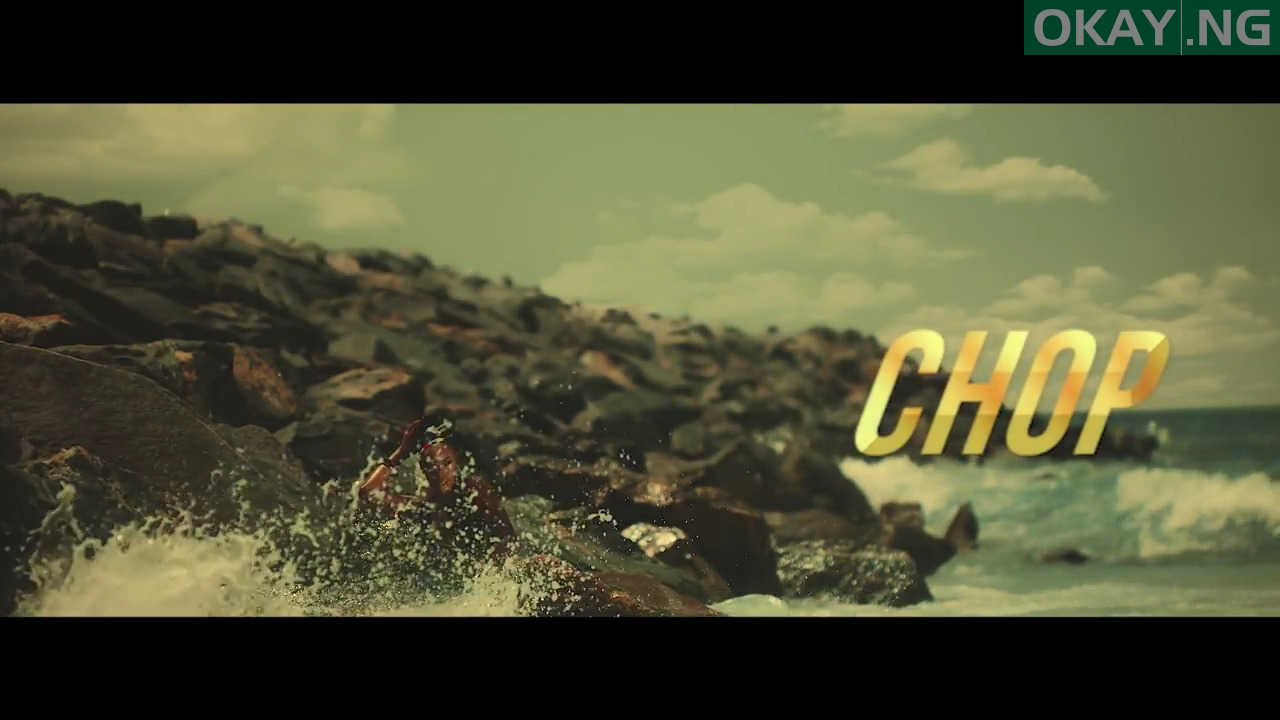 Photo of VIDEO: Sugarboy – Chop ft. YCee