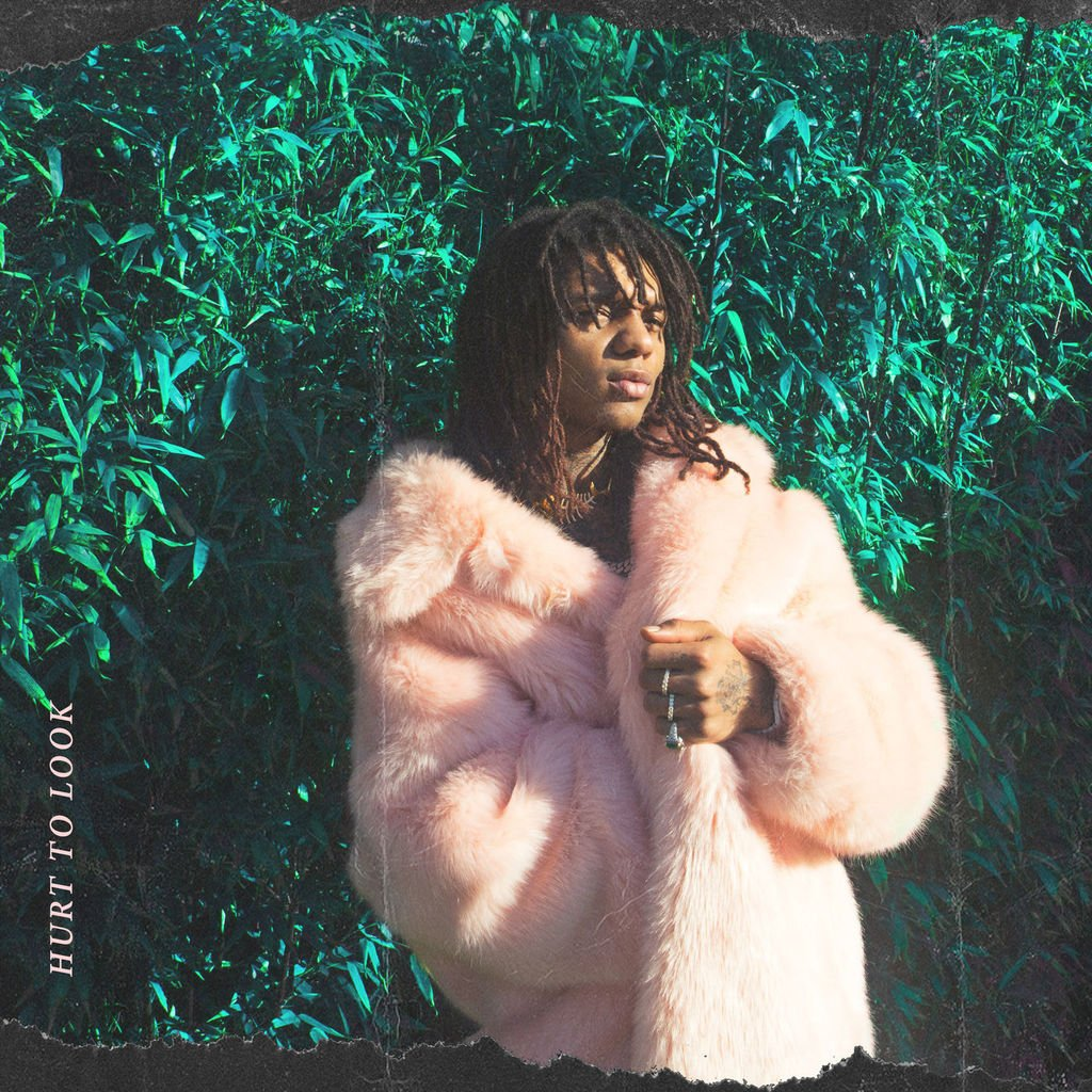 DXLLiKSWsAIn2Qj - Swae Lee - Hurt to Look ft. Rae Sremmurd