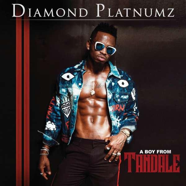 Photo of MUSIC: Diamond Platnumz – African Beauty ft. Omarion