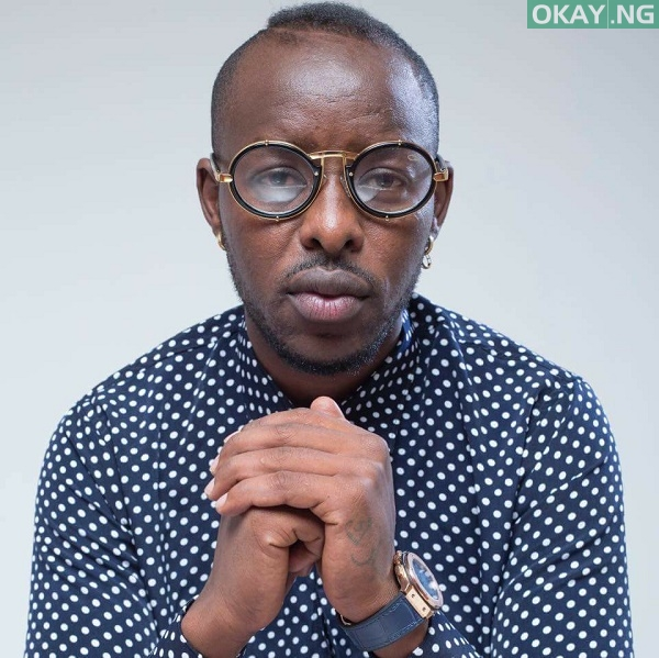 Photo of Eddy Kenzo Beats Emmanuella, Davido to Win 2018 Nickelodeon Award