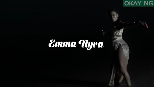 Emma Nyra Jamina Remix - VIDEO: Emma Nyra – Jamina (Remix) ft. Harmonize