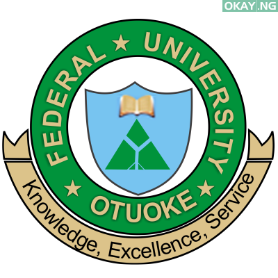 Photo of Federal University Otuoke (FUOTUOKE) Deadline For Payment Of 2017/2018 Session Fees