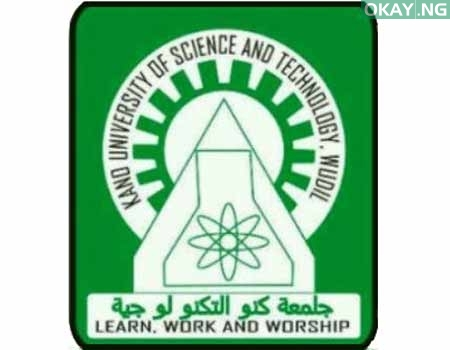 Photo of Kano University Of Science And Technology, Wudil (KUST) Extends 2017/2018 Registration Deadline