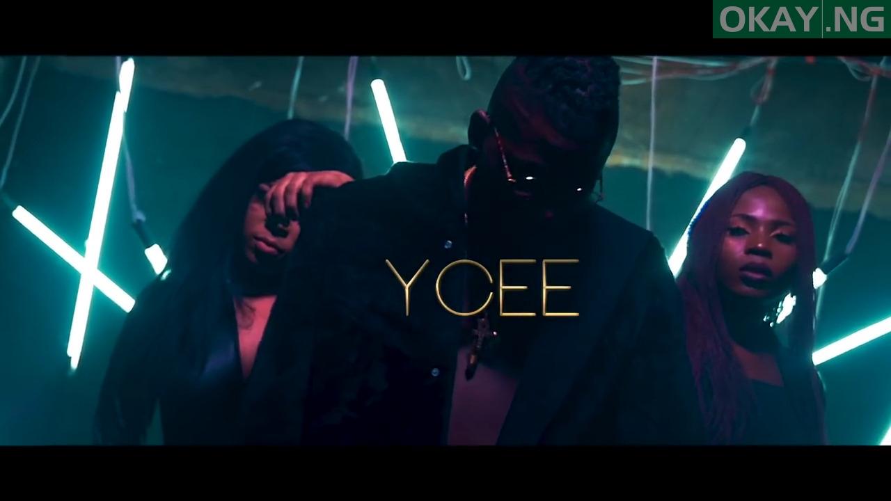 Photo of VIDEO: Tinny Mafia – Kokoka ft. Ycee, Bella, Damilare & Dapo Tuburna
