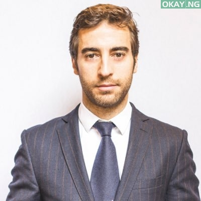 Photo of I Do Not Have €30billion in My Bank Account – Former Arsenal Player, Mathieu Flamini