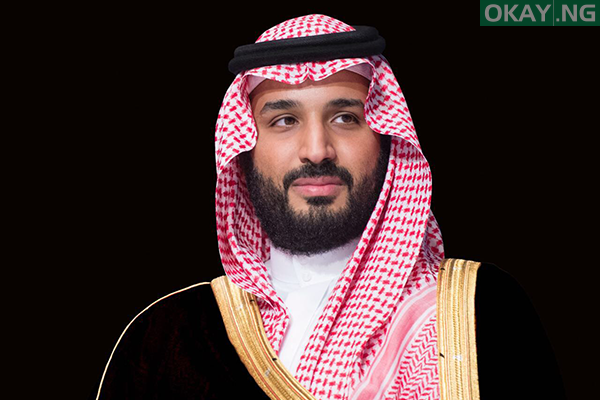 Photo of Saudi Crown Prince to Meet Trump at White House On March 20