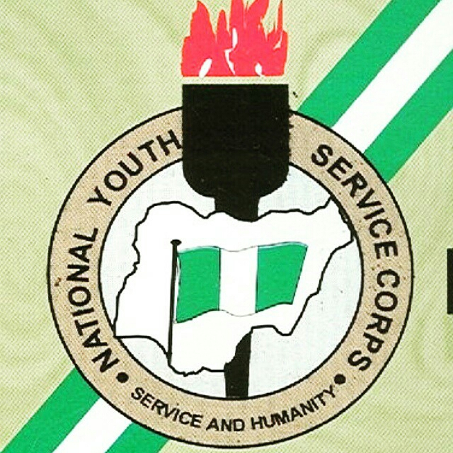 NYSC2 - National Youth Service Corps (NYSC) 2018 Batch A Mobilization Timetable Released
