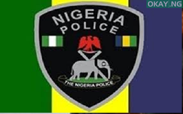 Photo of Nigeria Police Academy, Wudil, 6th Regular Course Admission Announced